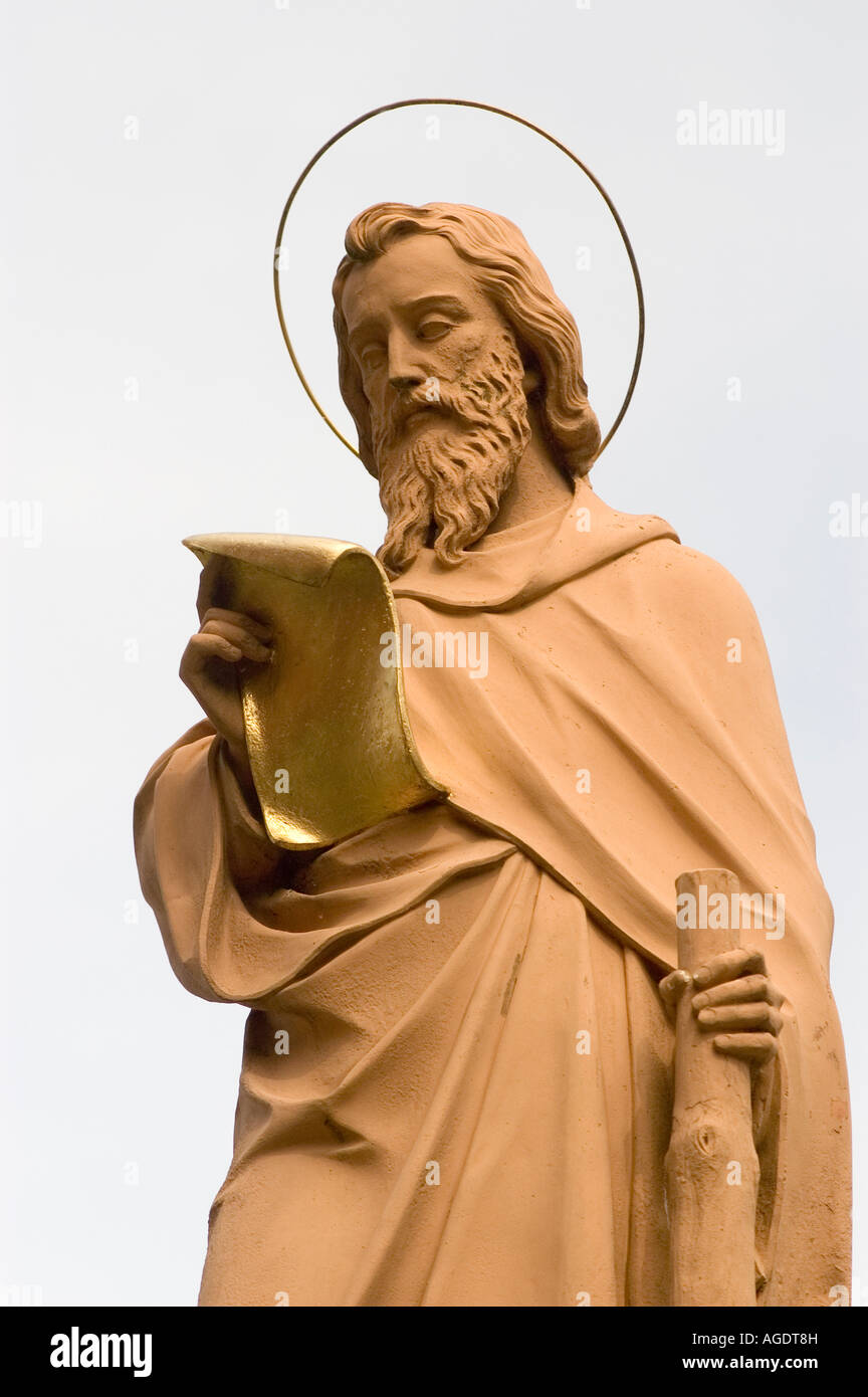 """saint jude hindu personals Saint jude is the patron saint of various groups and places, and is best known as the patron of """"desperate"""" or """"difficult"""" cases (a term used in preference to the older title of """"hopeless"""" cases, since with god no situation is hopeless."""