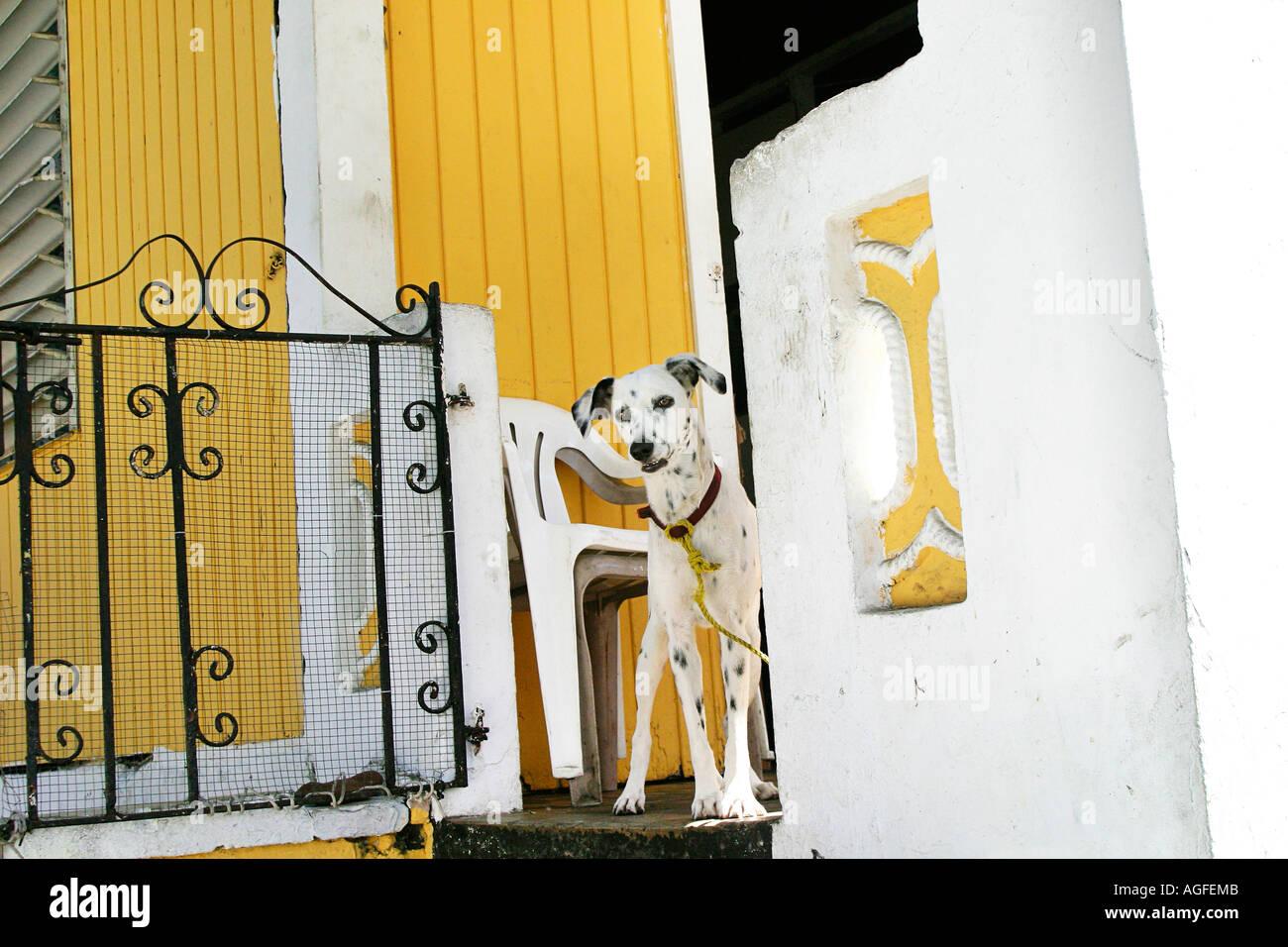 Puerto Barrios Stock Photos & Puerto Barrios Stock Images - Alamy