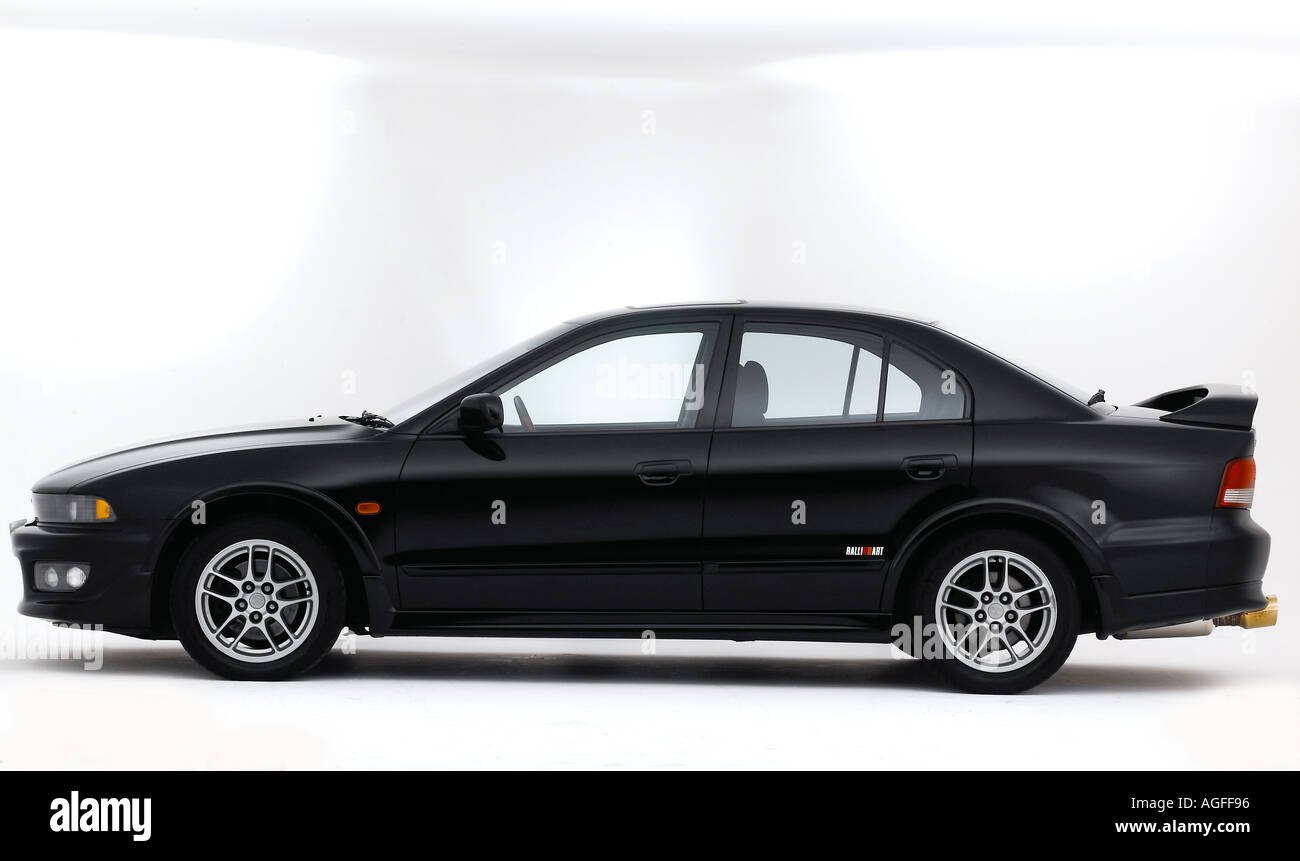 mitsubishi galant high resolution stock photography and images alamy https www alamy com 1996 mitsubishi galant vr4 image1114005 html