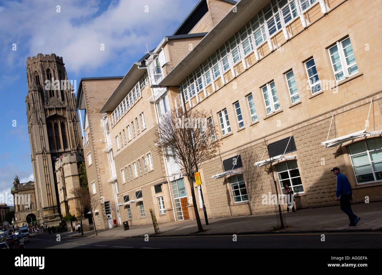 Wills Building Flats For Sale