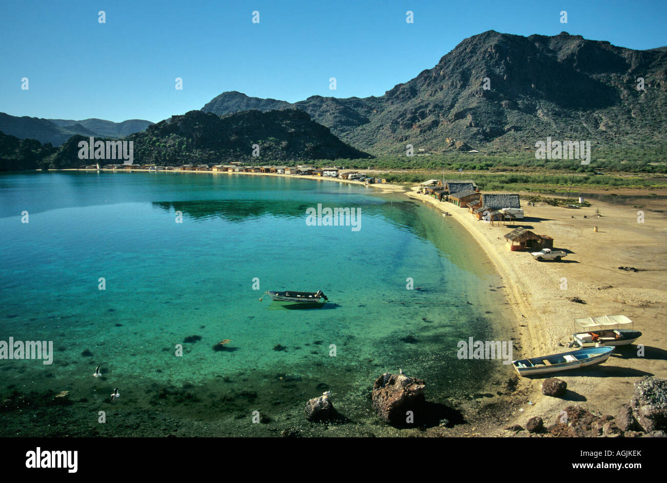 a comparison of santiago against nature and the sea The bible is not a science book,  so god created great sea creatures and every living thing that moves,  the bible describes the chemical nature of flesh.
