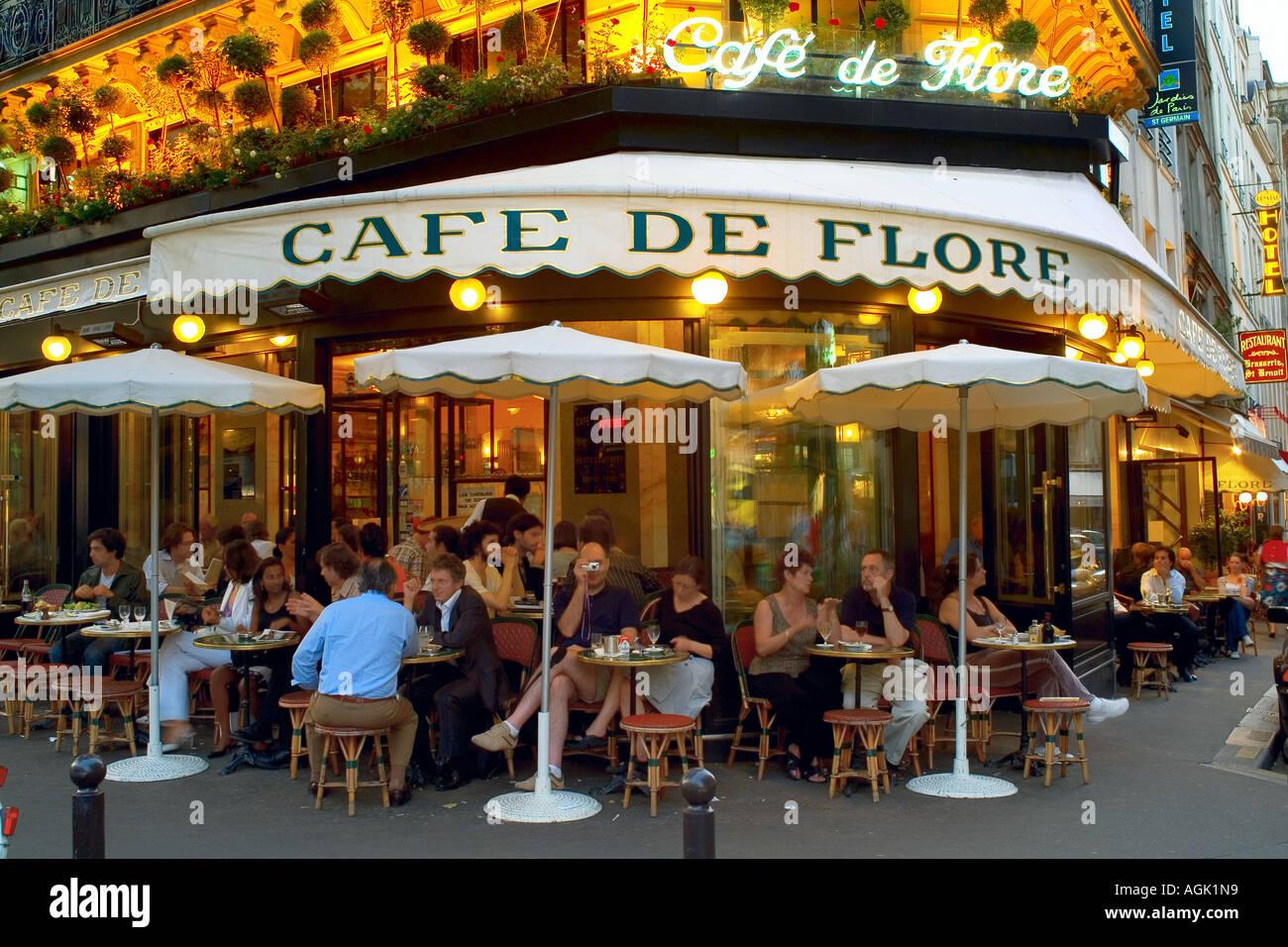 Hotel Paris Saint Germain Des Pres