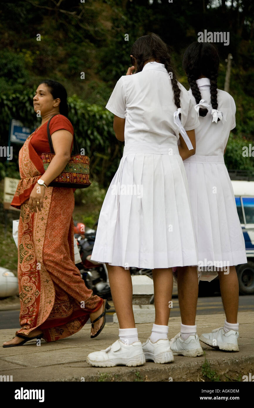 Apologise, but, Sri lankan young girl naked photo