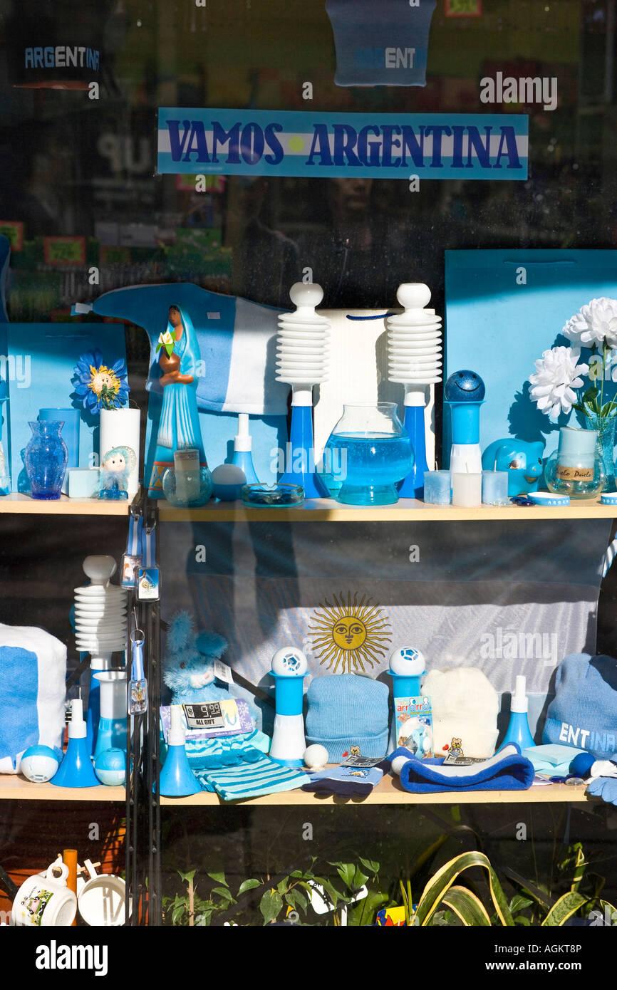 Football Merchandise Shop Stock Photos & Football Merchandise Shop ...