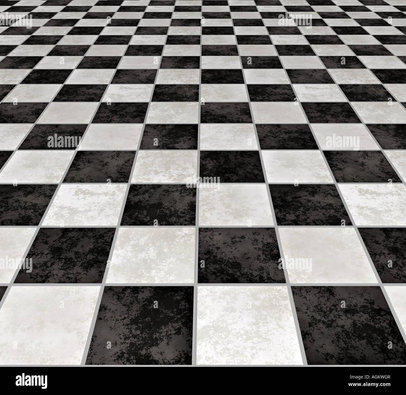 Black Floor Tiles Stock Photos Black Floor Tiles Stock Images Alamy