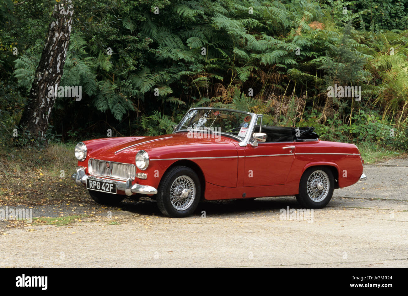 1960s midget car photo everything, and