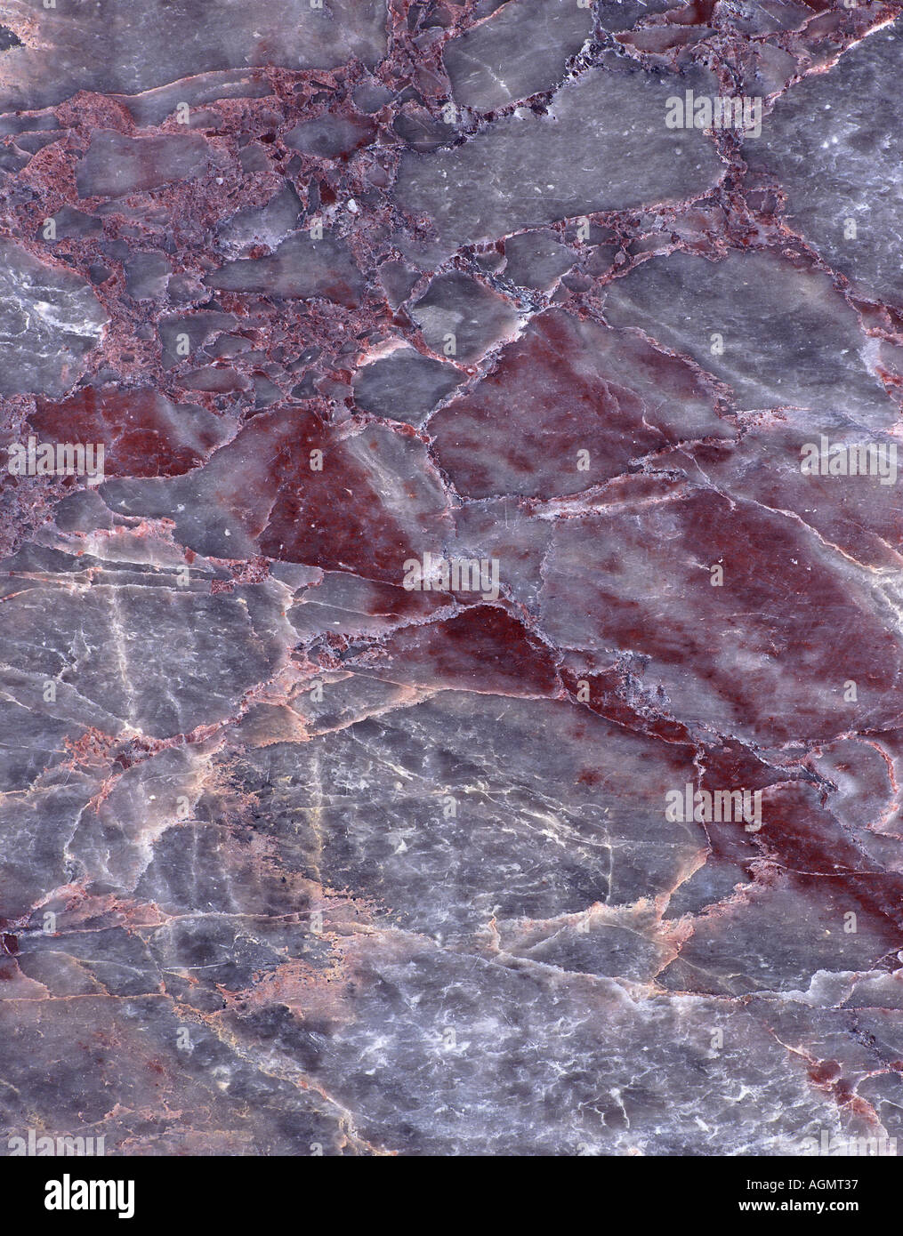 Background Texture Abstract Marble Italian French Spanish Countertop Stock Photo Alamy