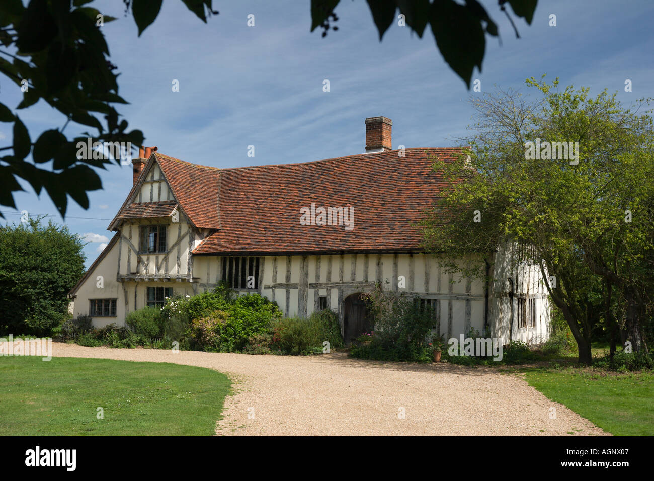 11th Century English Home - valley-farm-a-beautiful-15th-century-medieval-farm-house-in-historic-AGNX07_Beautiful 11th Century English Home - valley-farm-a-beautiful-15th-century-medieval-farm-house-in-historic-AGNX07  Image_82472.jpg