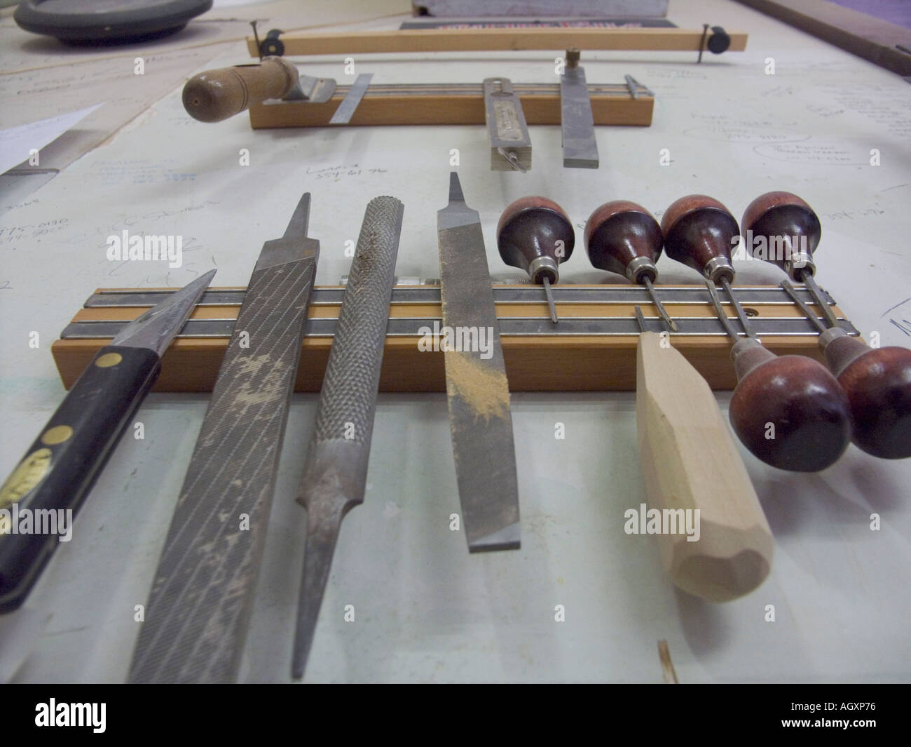 Factory Tools Stock Photos Factory Tools Stock Images Alamy