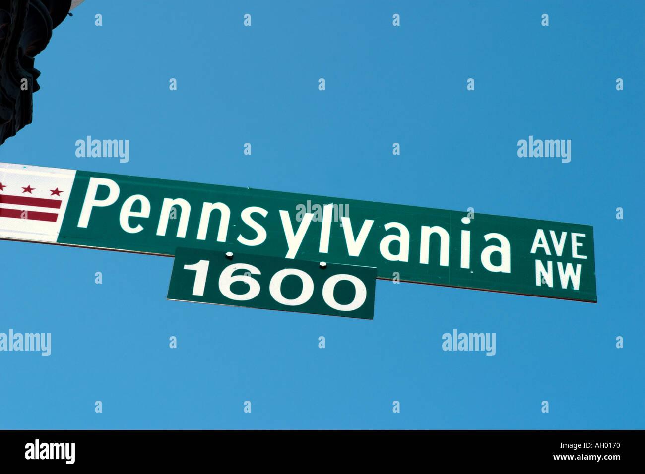 1600 Pennsylvania Avenue The White House Address Washington Dc