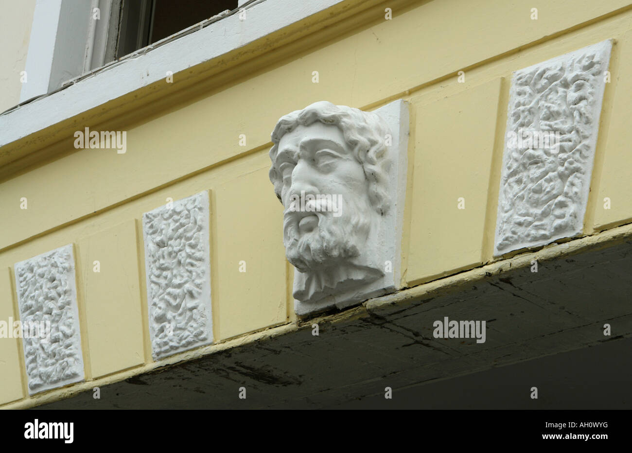 Ireland Irish Sculpture Art Stock Photos & Ireland Irish Sculpture ...