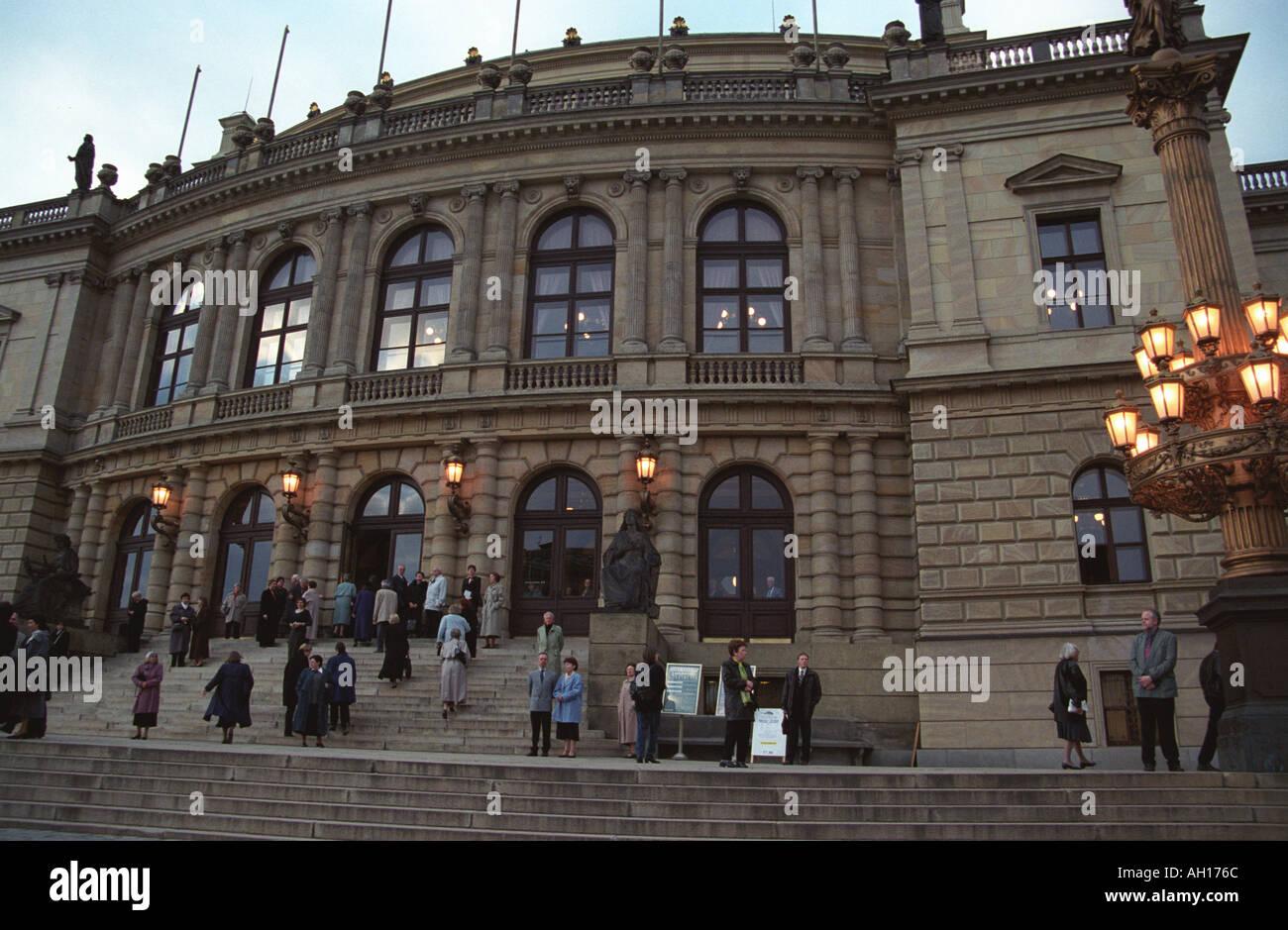 Top Czech Republic Literary, Art & Music Tours - viator.com
