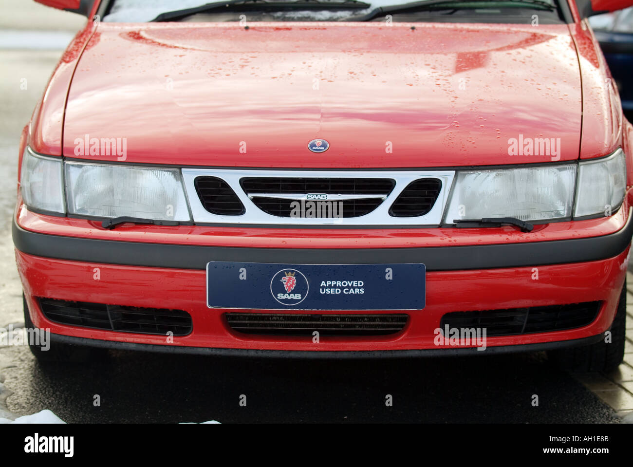 Saab 9 3 sweden swedish car maker manufacturer general for General motors cars brands