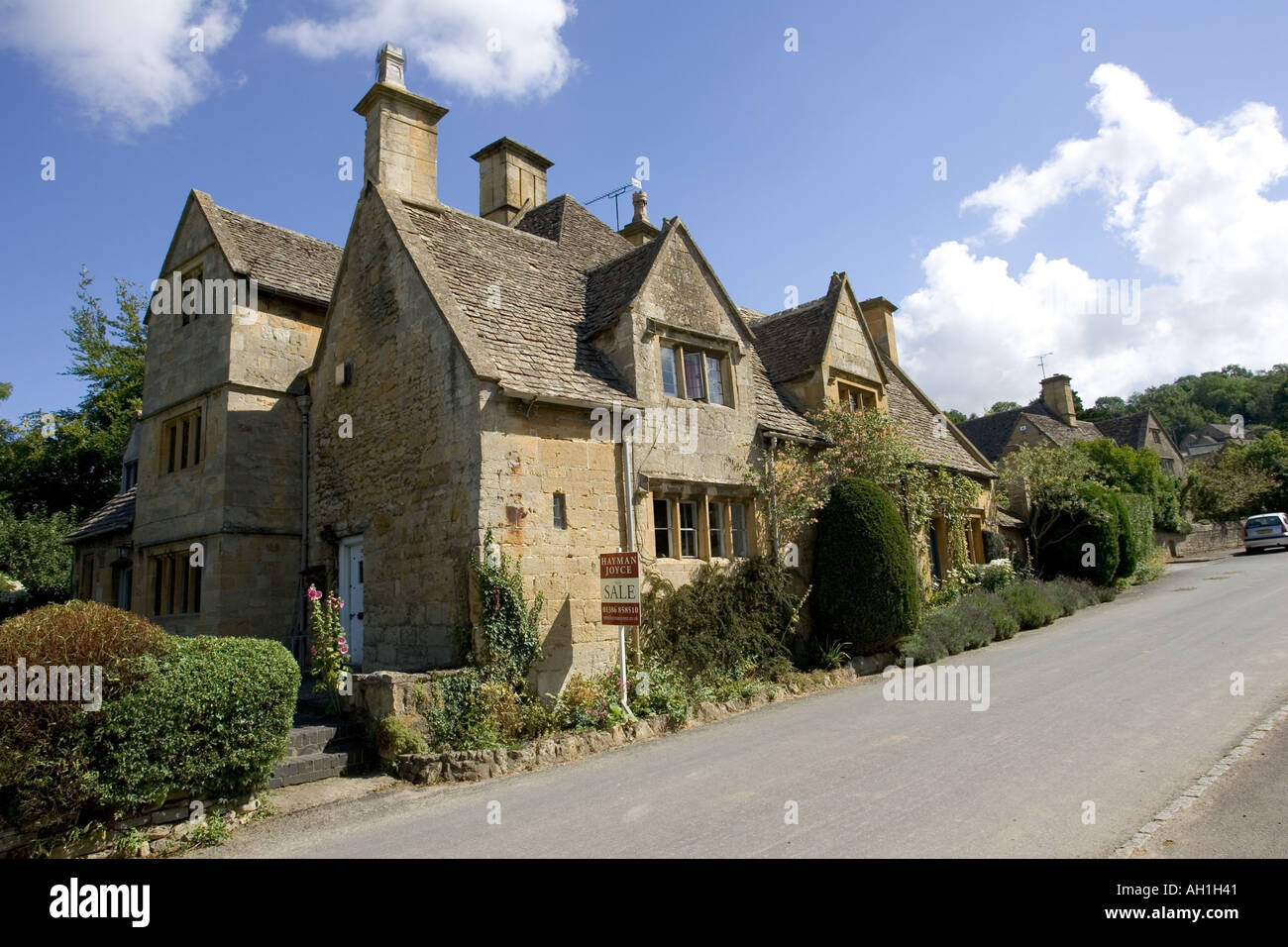 properties dreamy sale uk cotswold property the savills cotswolds news for lifestyle scotland old in adze cottages cottage