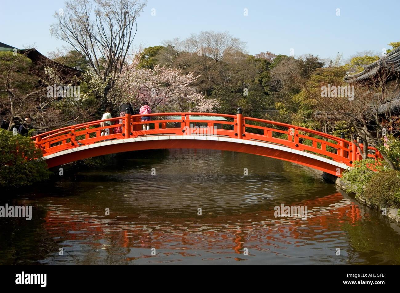 Shinsen En Garden Stock Photos & Shinsen En Garden Stock Images - Alamy