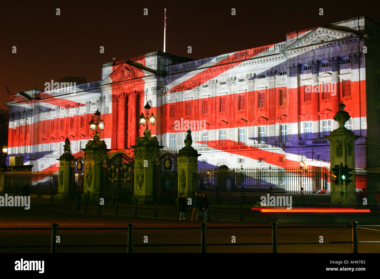 Projection Mapping Uk Projection Mapping Stock Photos & Projection Mapping Stock Images