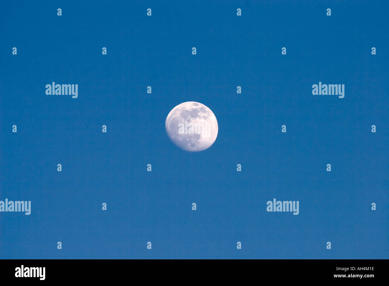 Almost Full Stock Photos & Almost Full Stock Images - Alamy