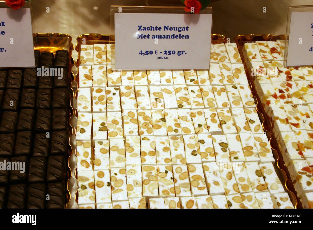 Expensive Chocolate Shop Stock Photos Amp Expensive