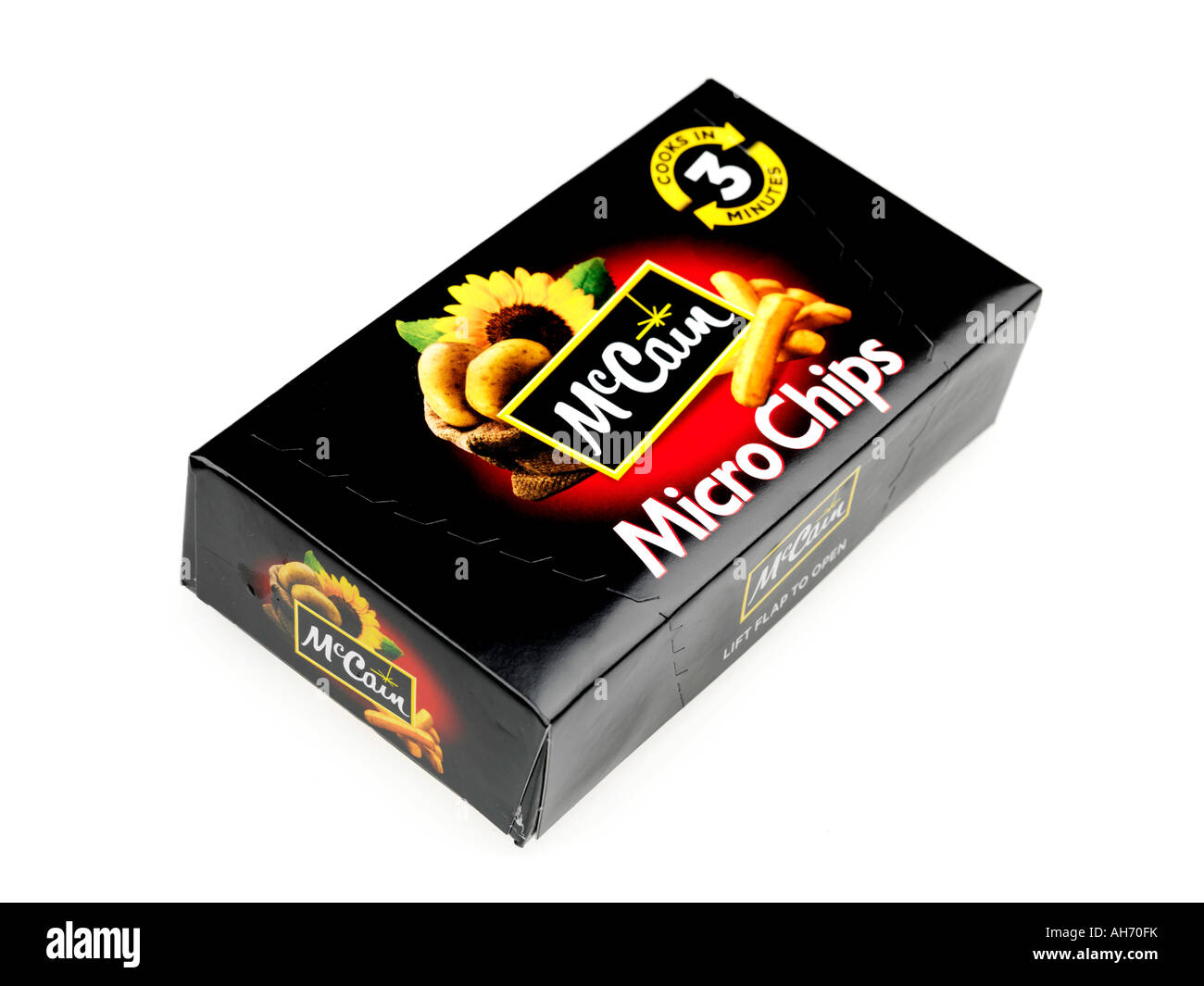 Micro Chips Stock Photo: 14378742 - Alamy