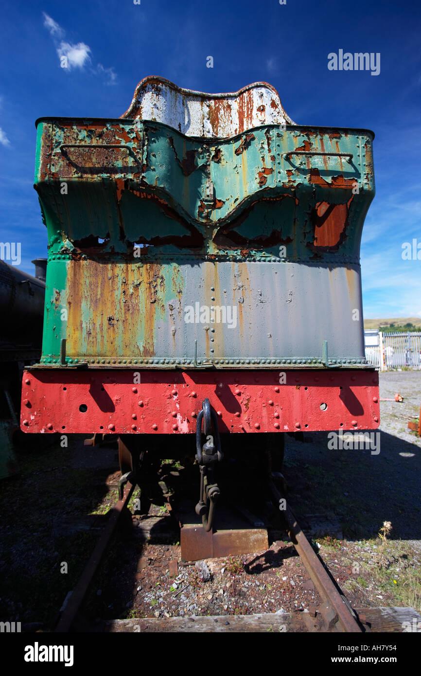 Pontypool And Blaenavon Railway Stock Photos Amp Pontypool
