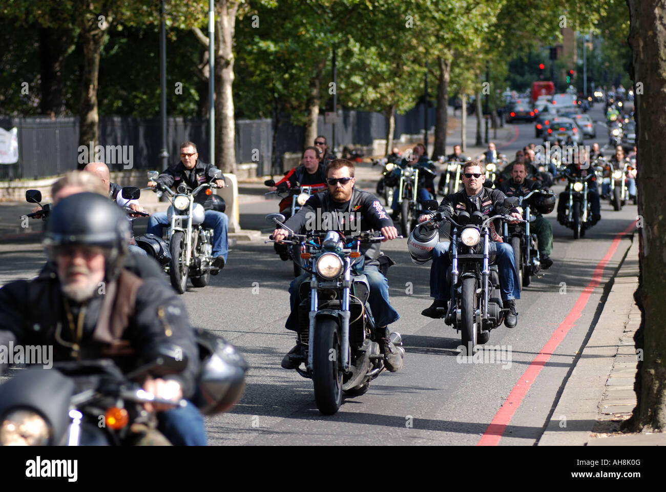 Hells Angels Stock Photos & Hells Angels Stock Images - Alamy