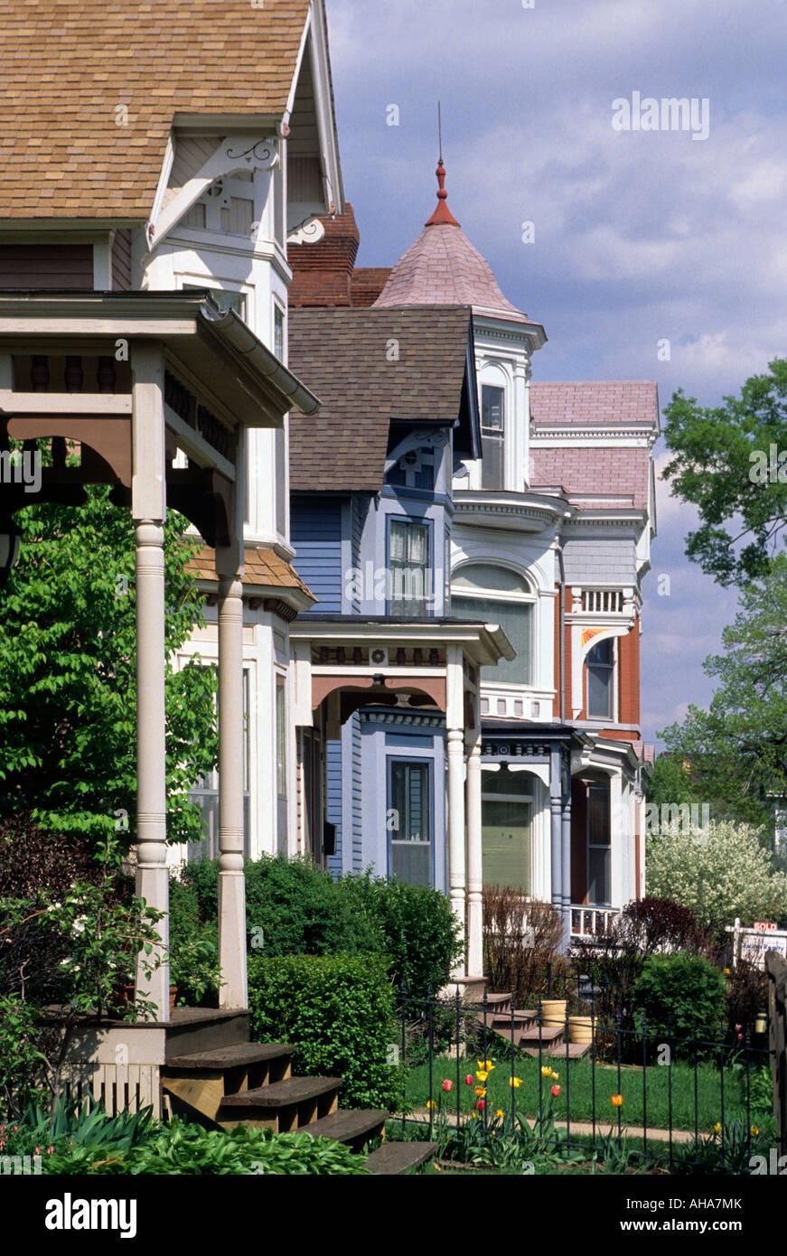 Homes In Edison Park Chicago