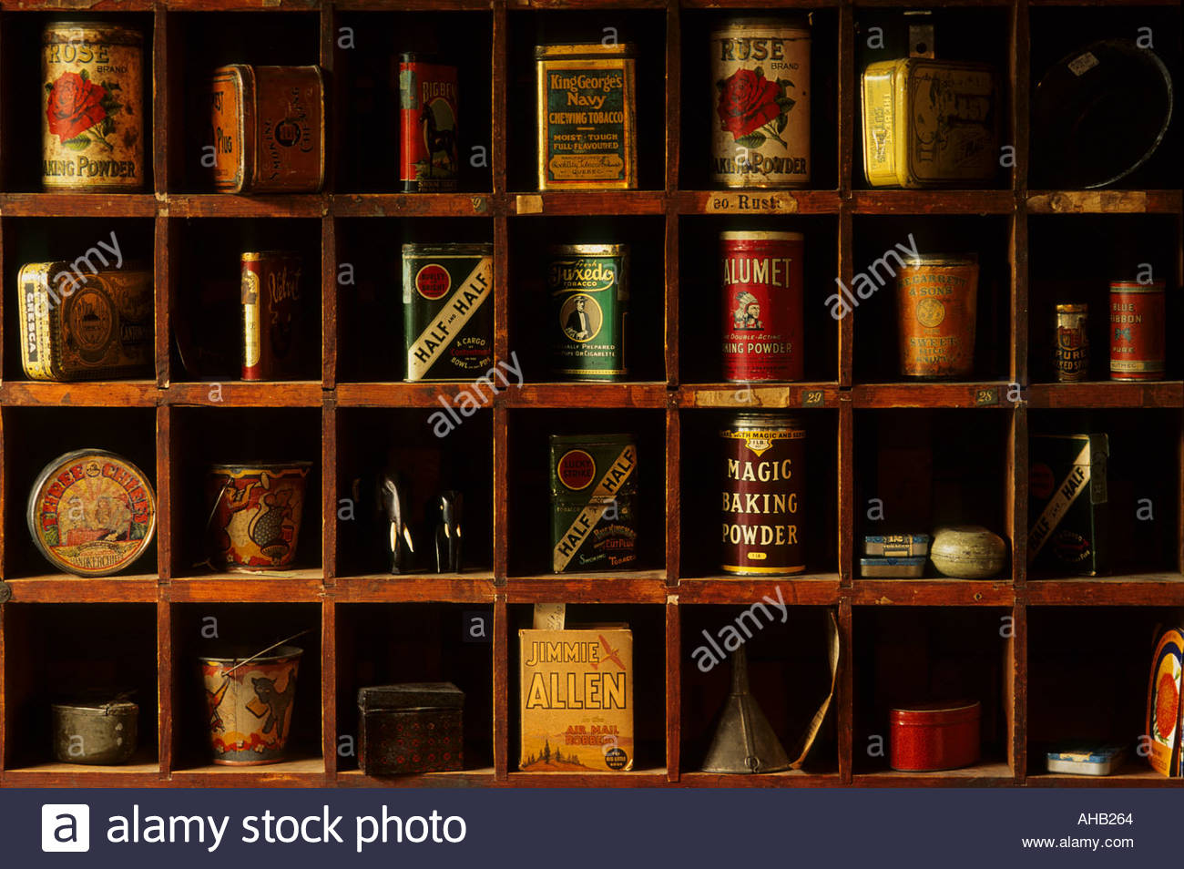 nick nack shelf stock photos nick nack shelf stock images alamy