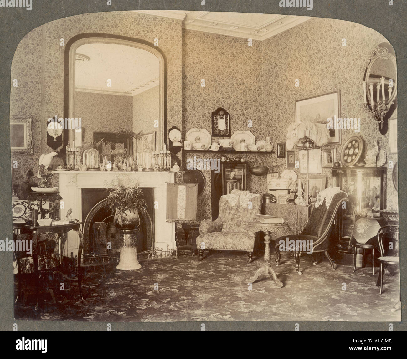 Victorian Living Room : victiorian living room - amorenlinea.org