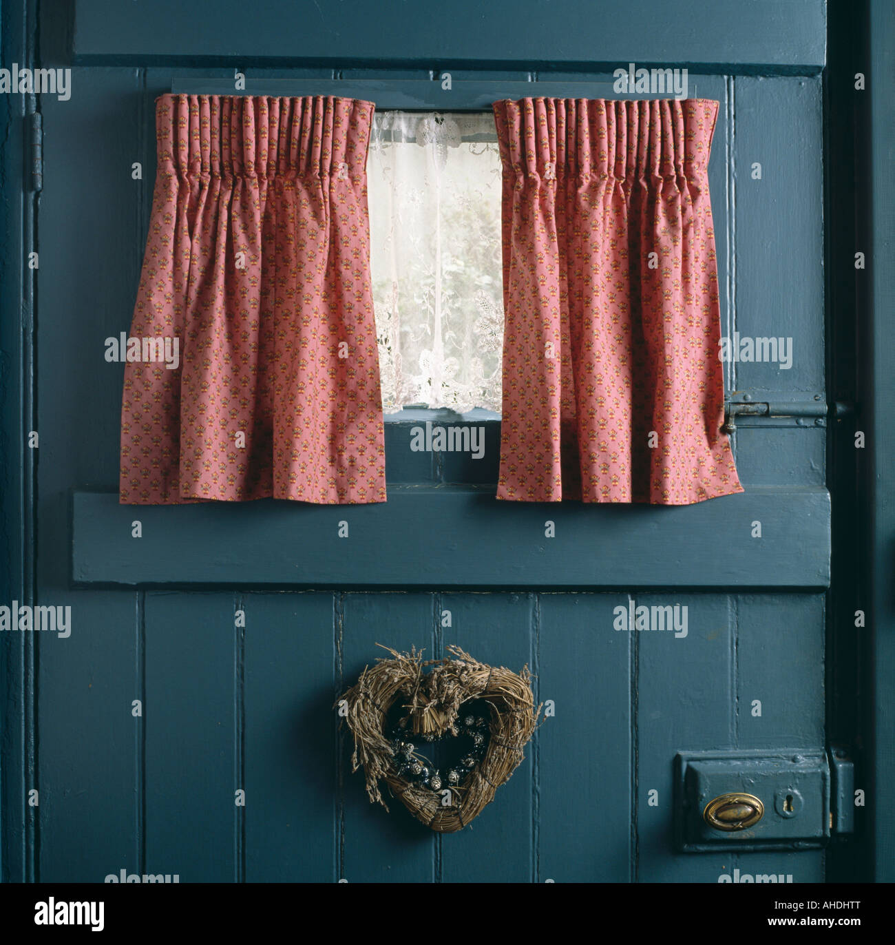 bedroom window youtube watch hqdefault curtains rooms small ideas curtain