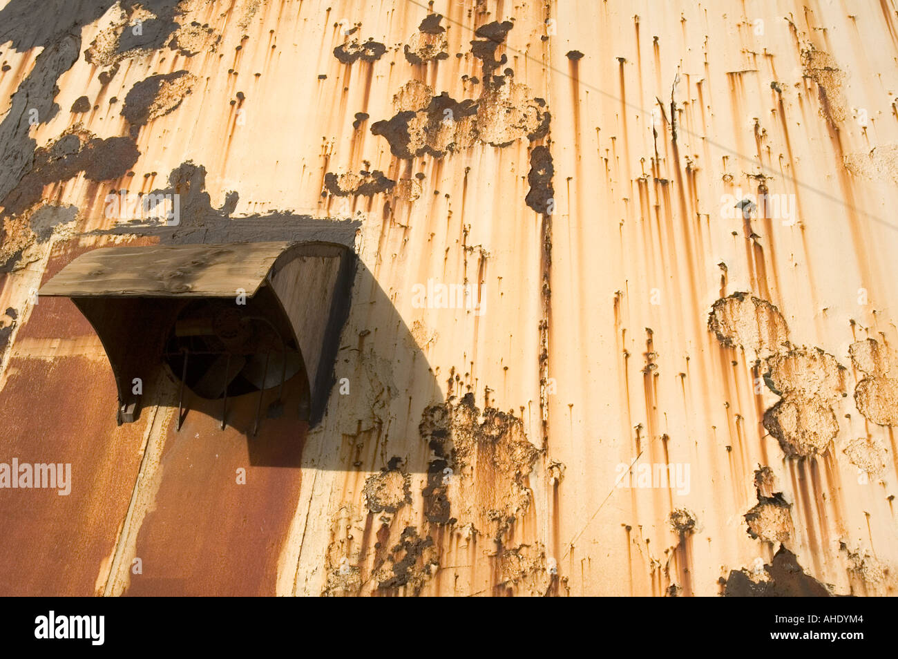 Wall Vent Stock Photos & Wall Vent Stock Images - Alamy