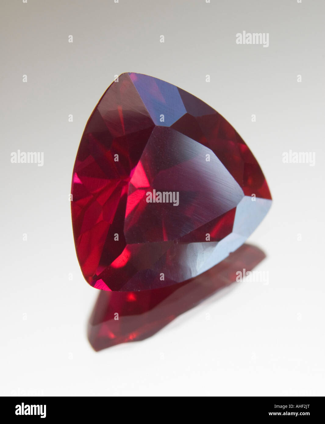 ef0357a85 Cut Ruby Stock Photos & Cut Ruby Stock Images - Alamy
