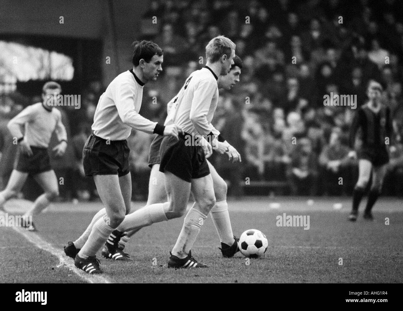 Lothar Emmerich High Resolution Stock Photography And Images Alamy