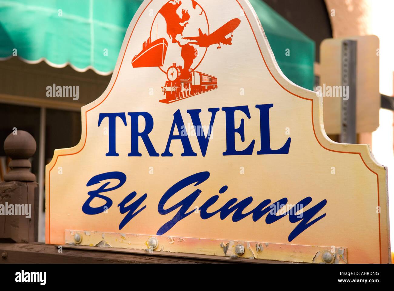 Aaa Travel Agency Melbourne Fl