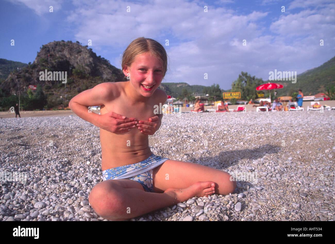 Jennifer nude blowjob lopez sexy