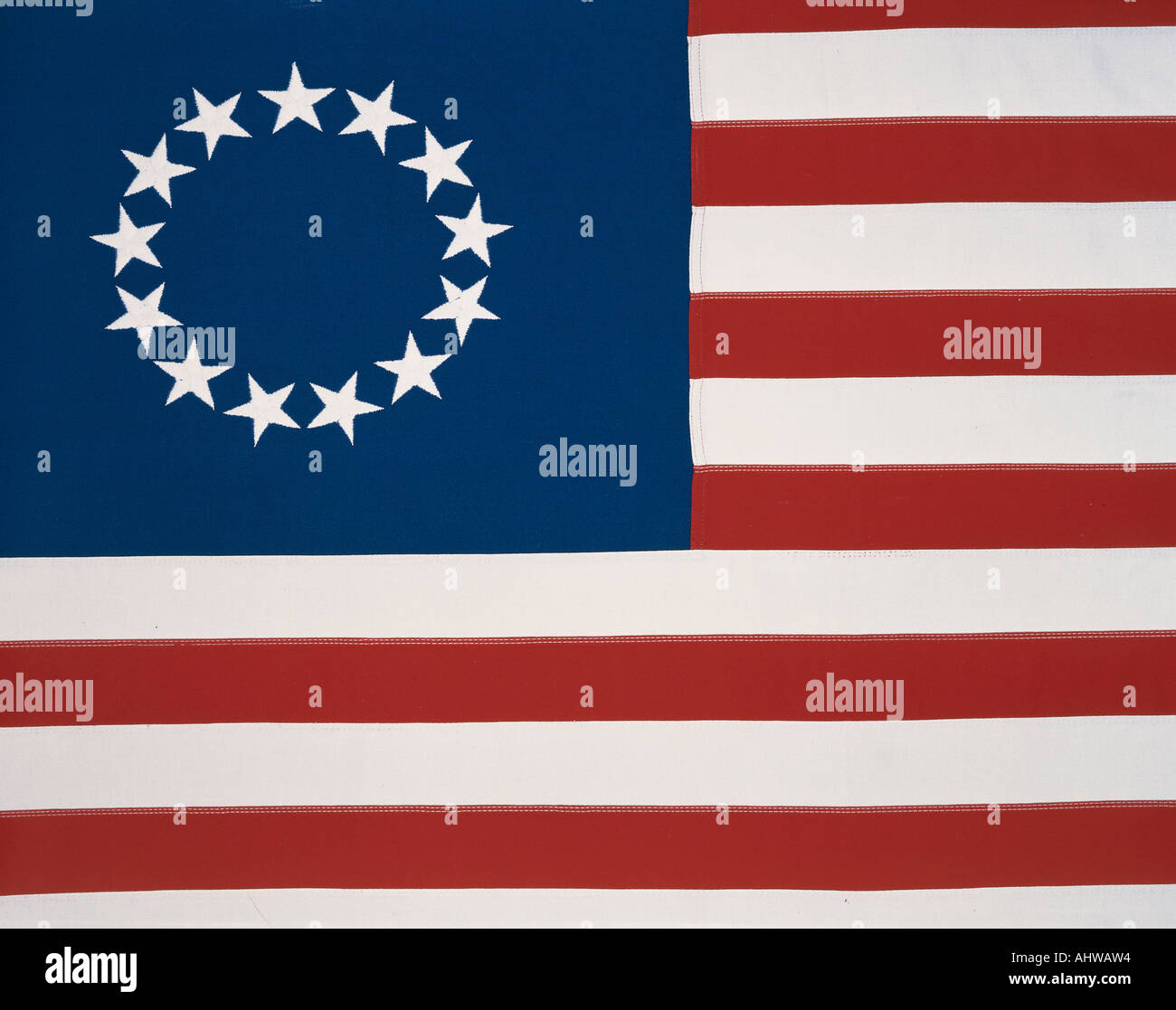 This is the original colonial flag with 13 stars representing the 13 this is the original colonial flag with 13 stars representing the 13 original states at the time of the american revolutionary publicscrutiny Choice Image