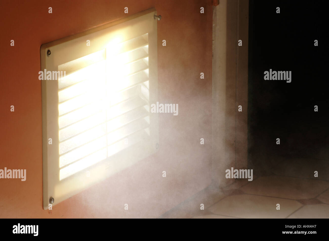 & Fire Smoke Door Stock Photos u0026 Fire Smoke Door Stock Images - Alamy