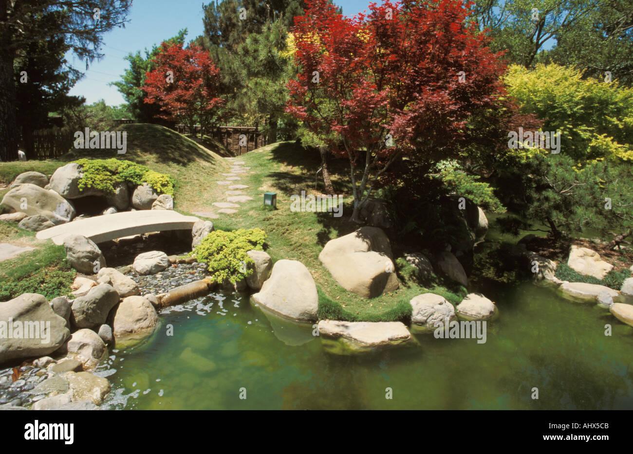 San Antonio Botanical Garden Stock Photos & San Antonio Botanical ...
