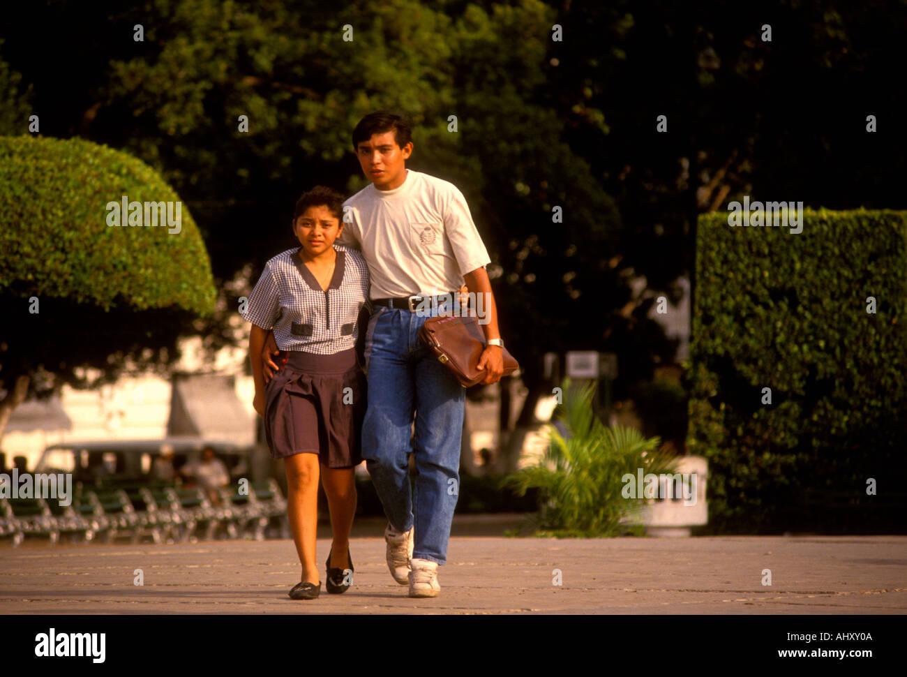Merida yucatan adult dating