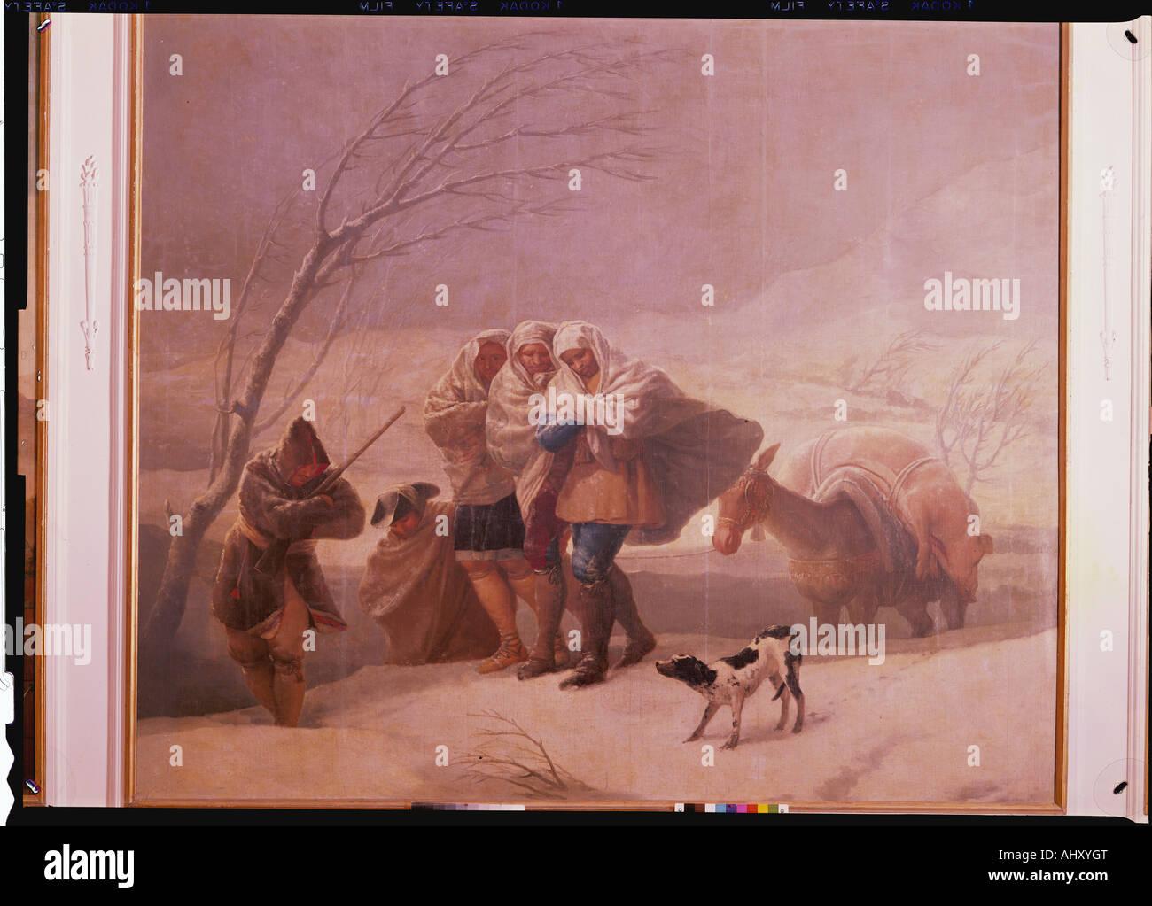 Donkey And Pig Stock Photos & Donkey And Pig Stock Images - Alamy