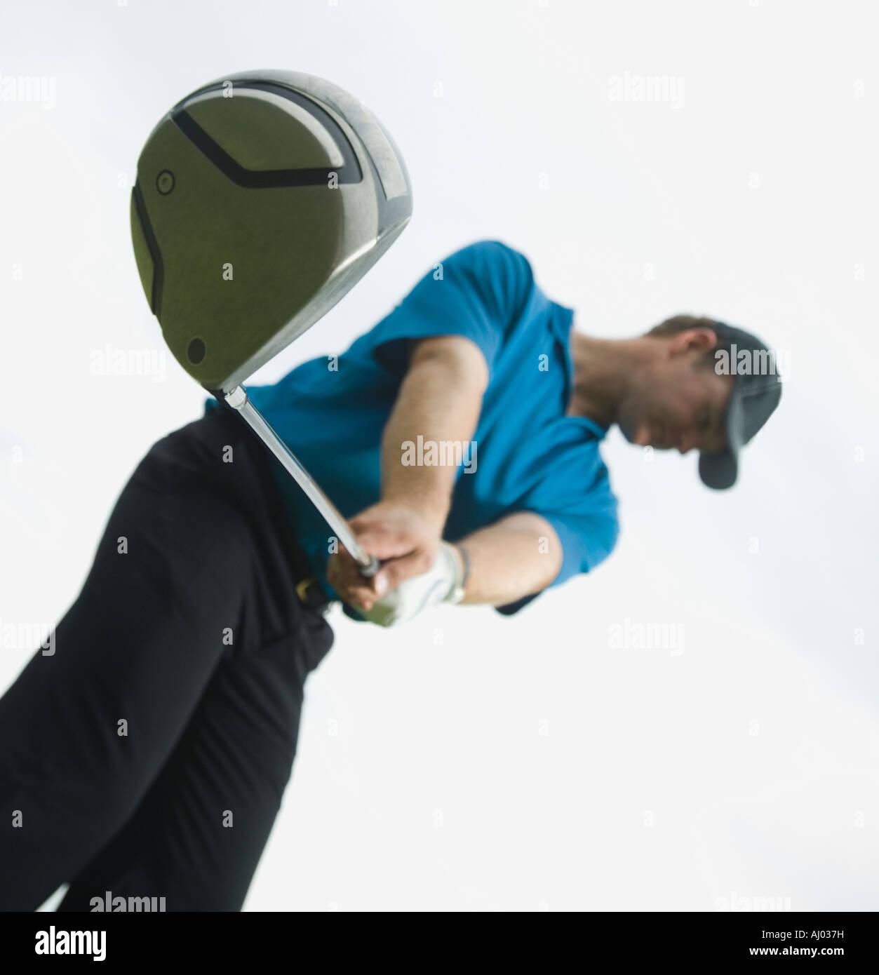 swing golf essen