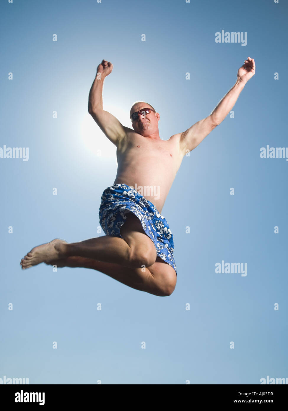 Man In Bathing Suit Stock Photos & Man In Bathing Suit Stock Images ...