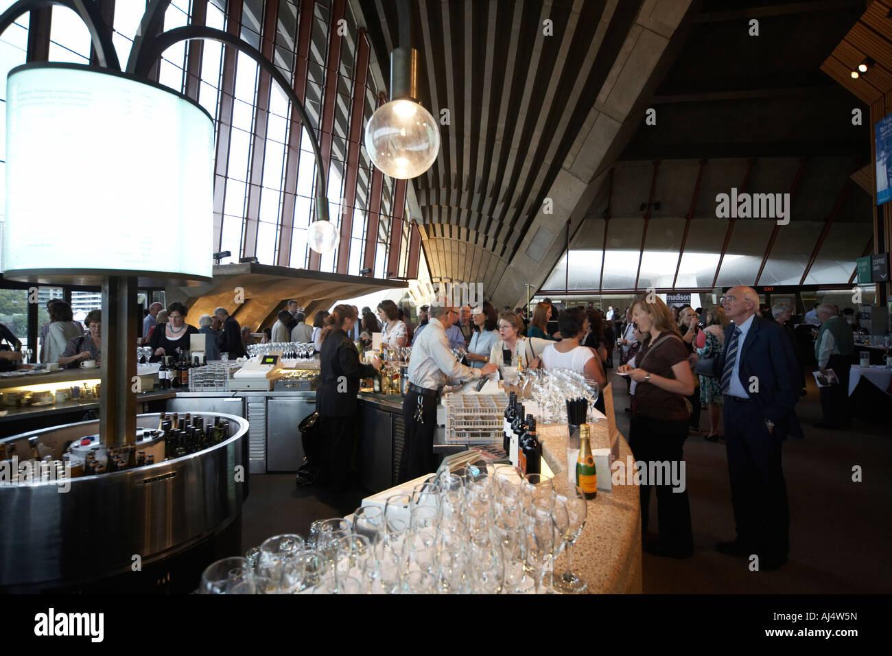 Open Foyer Opera Copenhagen : Opera house australia interior stock photos