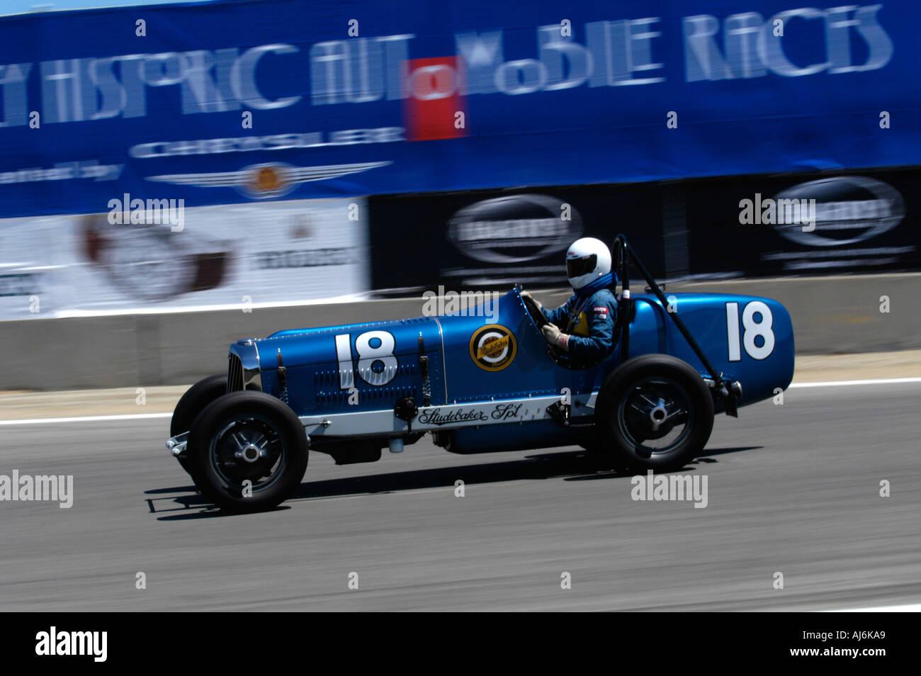 Race Car Driving 1930s Stock Photos Amp Race Car Driving 1930s Stock Images Alamy