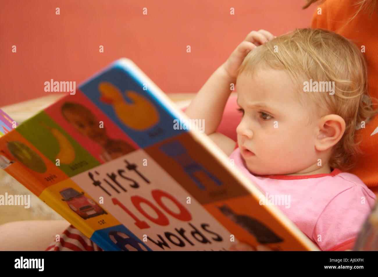 Children learn first kalma pics