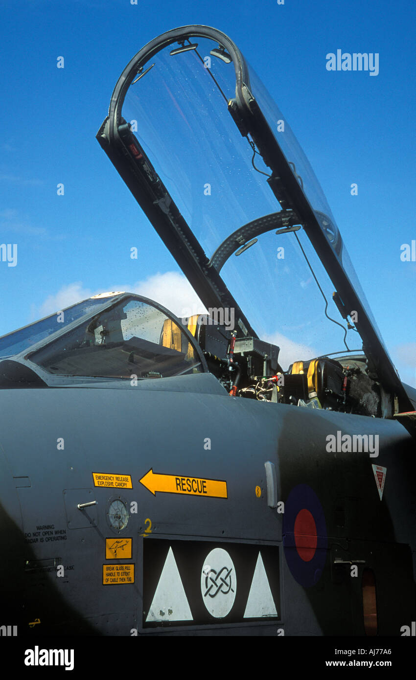 Tornado And Cockpit Stock Photos & Tornado And Cockpit Stock ...