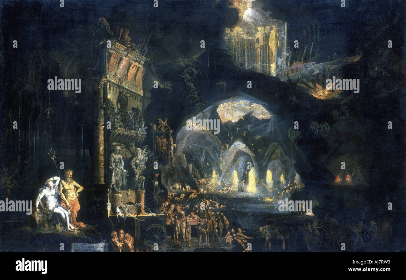 57 best Greek Underworld images on Pinterest Greek mythology Pictures of the greek underworld