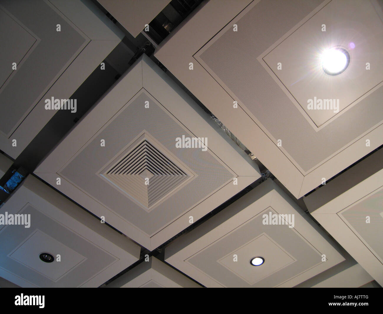 Pinex ceiling tiles blog avie pinex ceiling tiles images tile flooring design ideas dailygadgetfo Choice Image