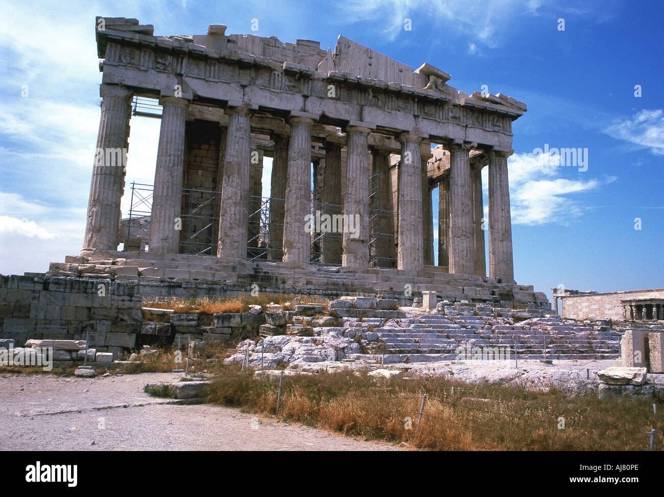 the situation of athens in the 5th century bce Athens in the 5th to 4th century bce had an extraordinary system of government: democracy under this system, all male citizens had equal political rights, freedom of speech, and the opportunity to participate directly in the political arena.