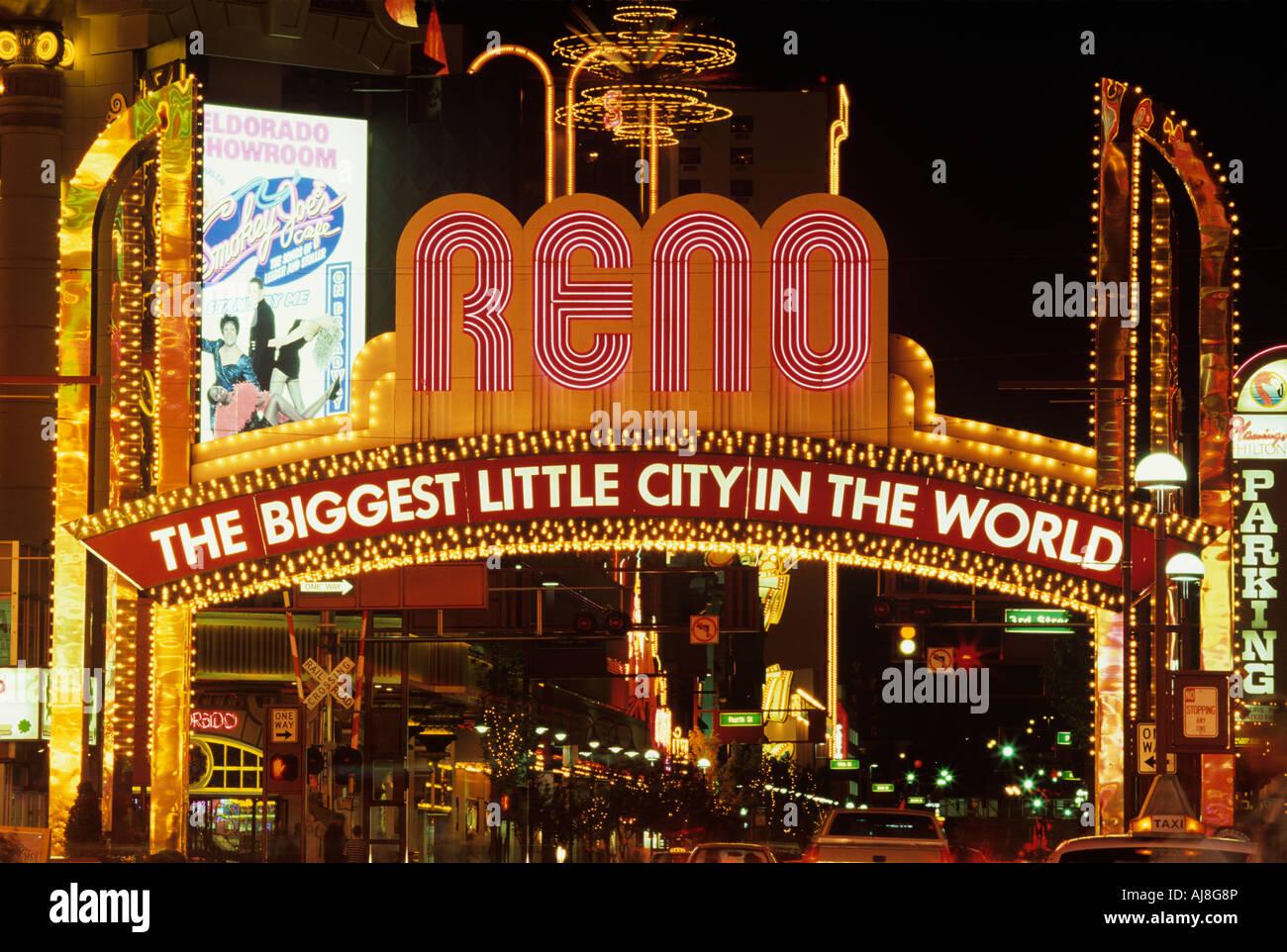 Reno casino comps best casino games play free