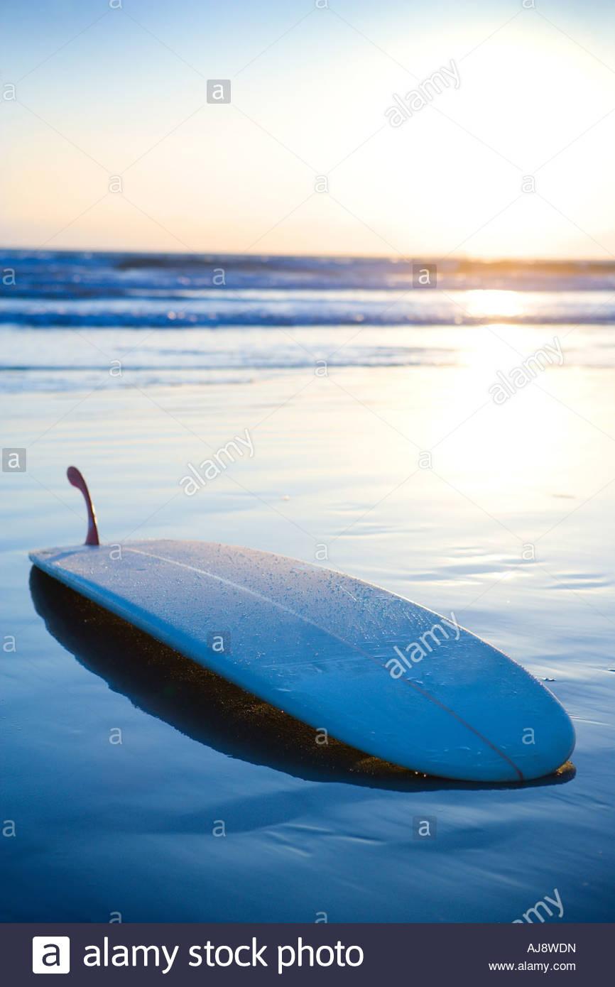 Speed dating huntington beach